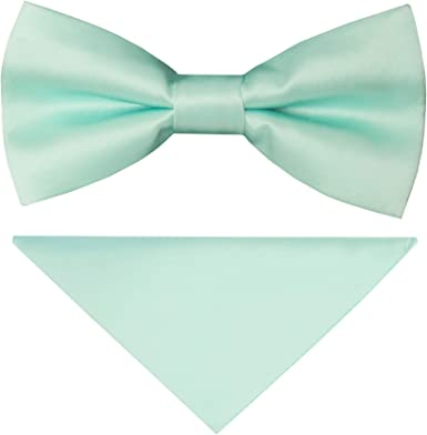 Turquoise Plain Satin Tie Skinny Classic Wedding Business Prom UK
