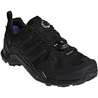 Deals on Adidas Mens Terrex Swift R2 GTX Shoes