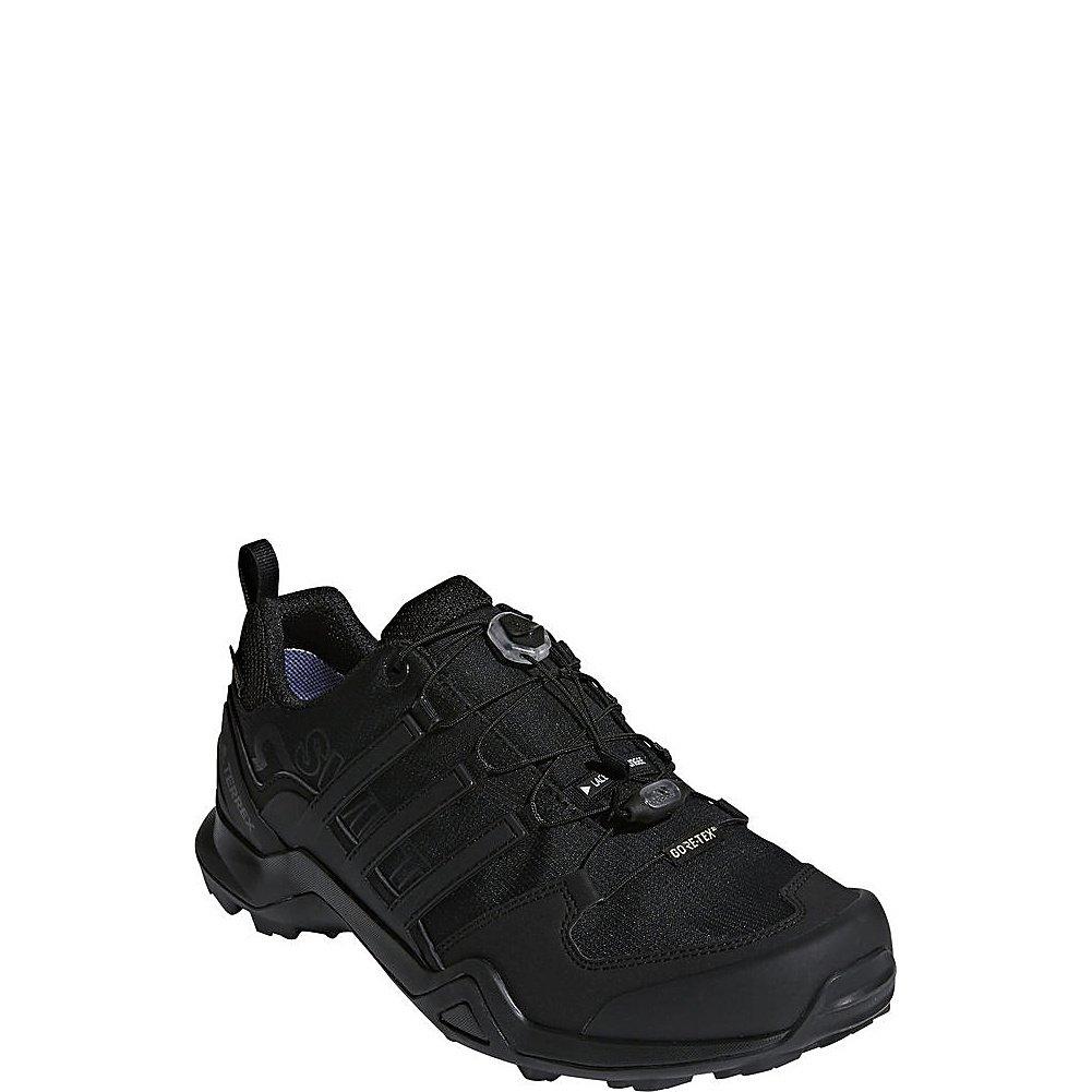 Adidas Outdoor Herren Herren Herren CM7492 Terrex Swift R2 GTX® 44 EU D(M) 4d9fe6