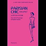 Parisian chic. Encore ! (Mode)