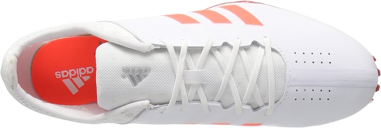 Amazon.com: adidas Performance Adizero Finesse Track Zapato ...