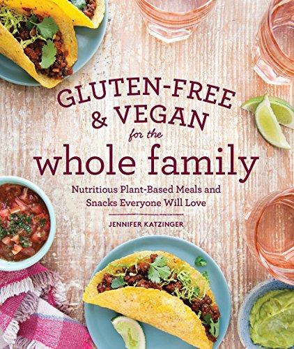 vegan recipes for kids - 7