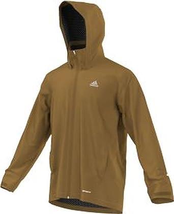 Adidas Kleidung Adidas Herren Shop adidas Wandertag Jacke