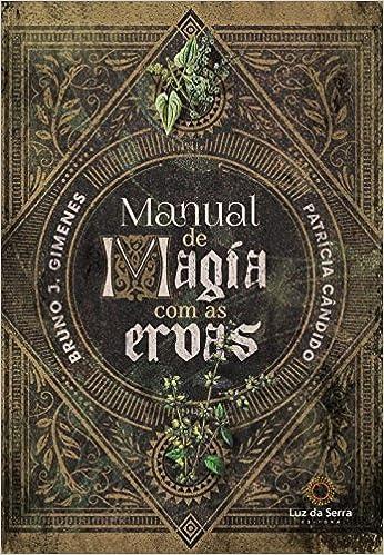 Manual de alta magia | francisco stiglich | comprar libro.