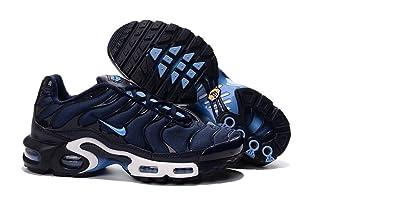 air max tn bleu marine
