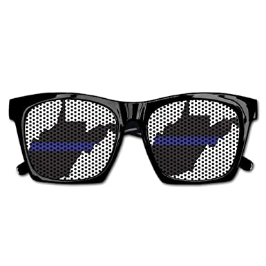 Amazon.com: West Virginia Tattered - Gafas de sol unisex ...