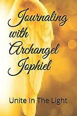 Journaling with Archangel Jophiel Paperback