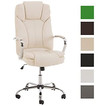 clp comfortable xxl heavy duty office chair xanthos upholstery