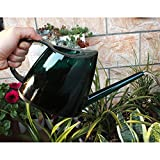 Buyoung Watering Can for Plants,Gardening,Home Decor,47oz