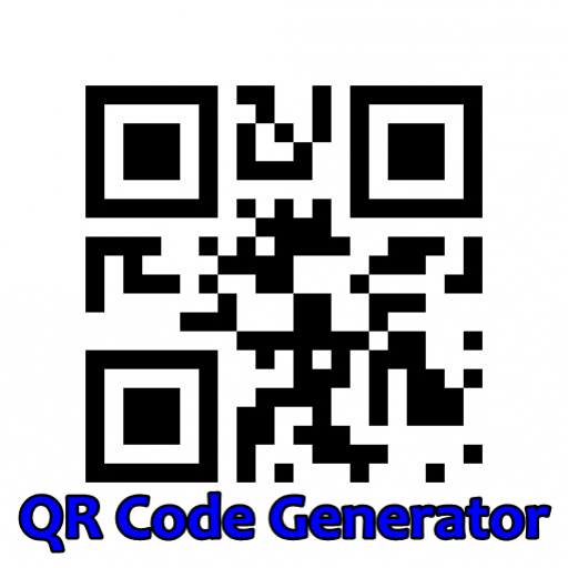 Amazon qr code generator appstore for android stopboris Image collections