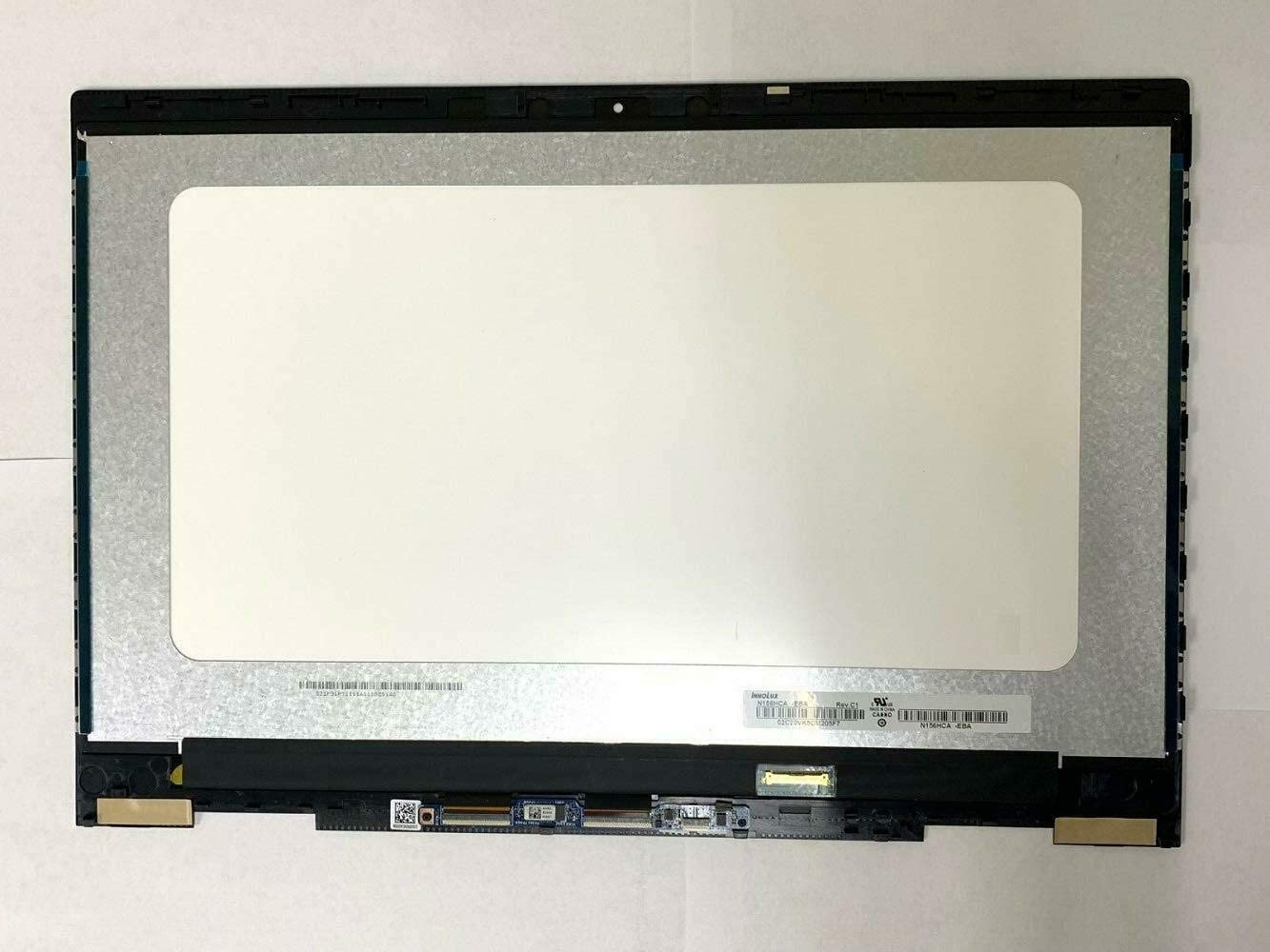 Fits Asus Zephyrus GX501VS JYLTK New Genuine 15.6 FHD 120HZ LCD Screen IPS LED Display Panel Only 1920x1080 Non-Touch