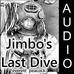 Jimbo's Last Dive