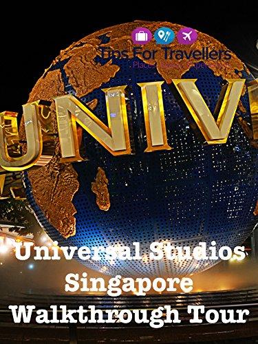 clip-universal-studios-singapore-walkthrough-tour