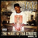 The Heart Of Tha Street [Explicit]