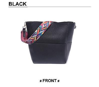 2510439356 Luxury Handbags Women Bag Designer Brand Famous Shoulder Bag Female Vintage  Satchel Bag Pu Leather Crossbody
