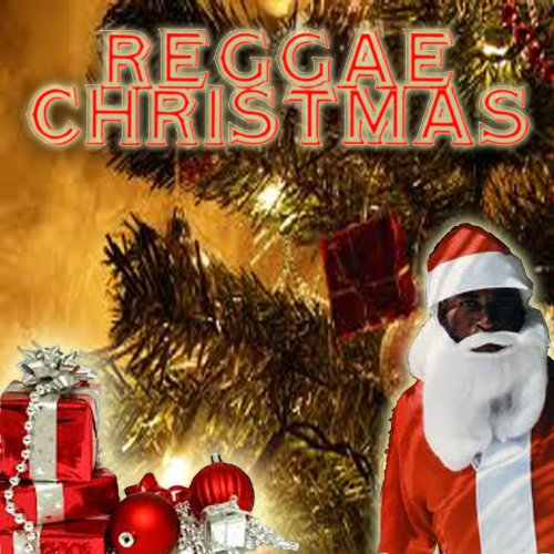 Reggae christmas by various artists on amazon music