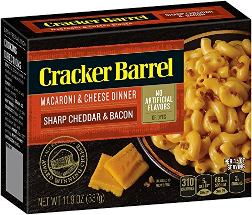 cracker-barrel-macaroni-and-cheese-sharp-cheddar-bacon-pack-of-3