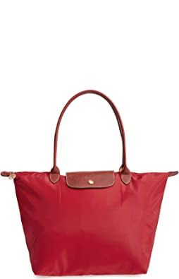 Longchamp Le Pliage Large Tote Bag, Sac