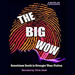 The Big Wow | C. Boccaccio