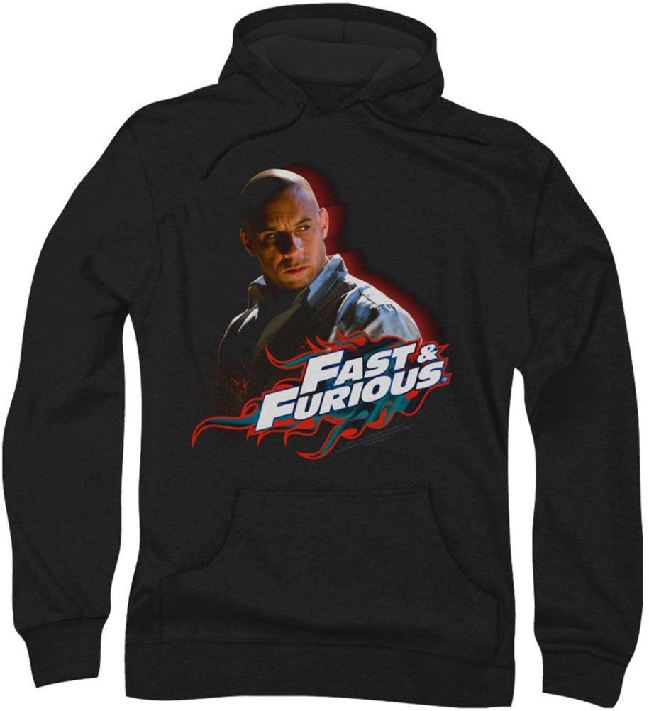 Fast Furious S Toretto Shirts