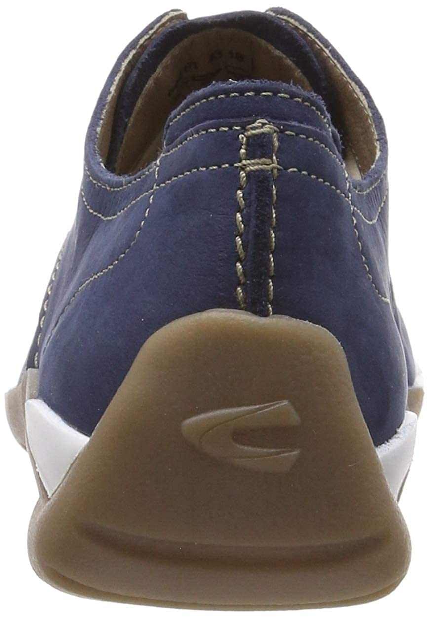 Camel Camel Camel active Damen Moonlight 81 Derbys  1e7602