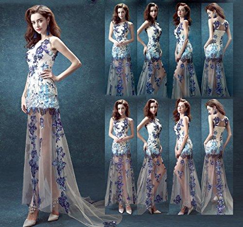 Kleid Damen Drasawee Drasawee Drasawee Schlauch Damen Kleid Schlauch Damen 1HCwqqxZ