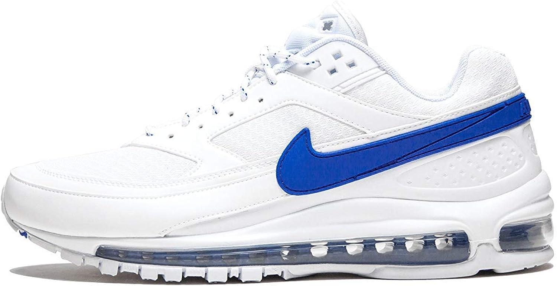 Nike Air Max 97 / BW/Skepta