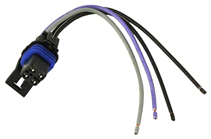 Amazon.com: APDTY 4pinfpharness Fuel Pump Wiring Harness 4-Pin ... on k5 blazer lights, k5 blazer switches, k5 blazer sway bar, k5 blazer drive shaft, k5 blazer exhaust system, k5 blazer antenna, k5 blazer master cylinder, k5 blazer suspension, k5 blazer axles, k5 blazer hood, k5 blazer fuel filter, k5 blazer fuel tank, k5 blazer speaker, k5 blazer fusible link, k5 blazer frame, k5 blazer speedometer, k5 blazer switch panel, k5 blazer lowering kit, k5 blazer air cleaner, k5 blazer ignition switch,