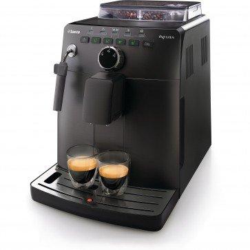 Saeco Intuita Superautomatic Espresso Machine - Certified Refurbished | Seattle Coffee Gear