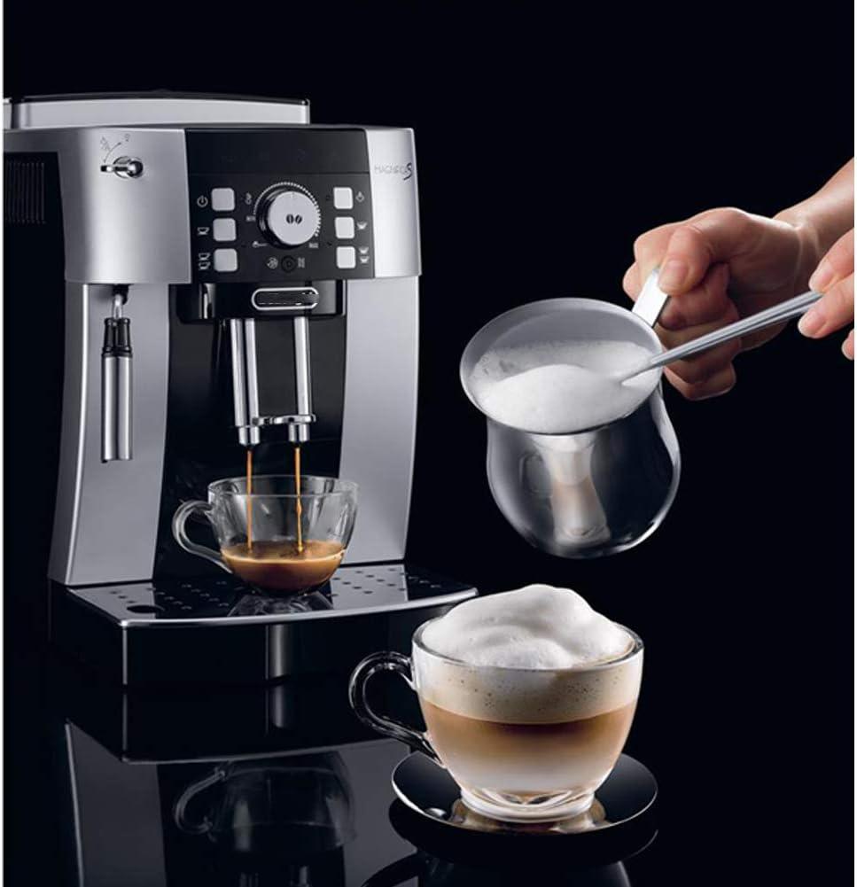 Cafetera Espressoautomática KOKOF