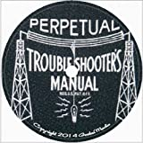 img - for Rider's Perpetual Troubleshooters Manuals for radio #1-23 on Disc book / textbook / text book