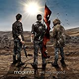 We Are Legend (CD/DVD Edition)