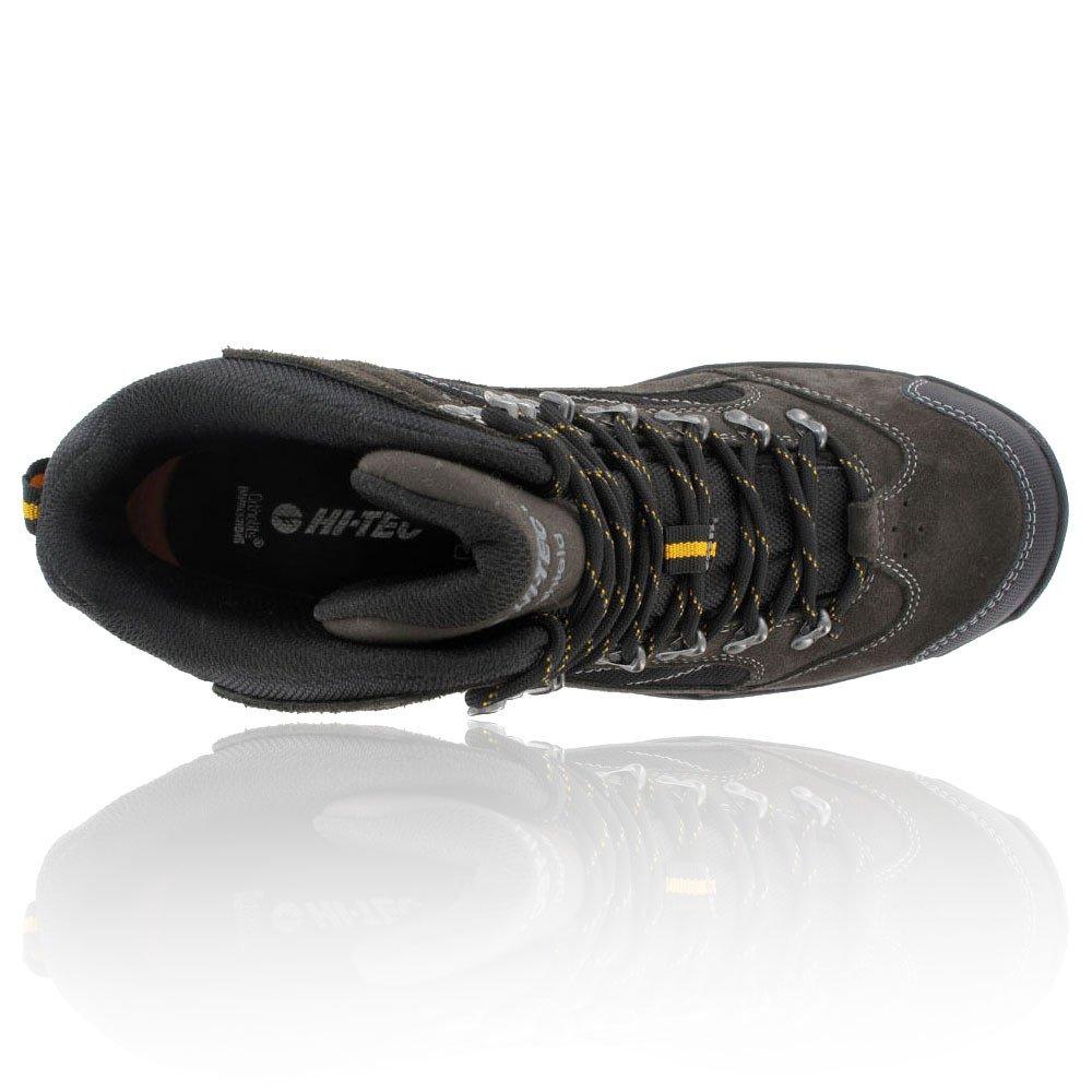 43660ddc2 Hi-Tec Mount Diablo I Waterproof Walking Boots - 13  Amazon.co.uk  Shoes    Bags