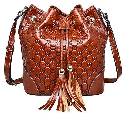 Chanel Crossbody Handbags - 2