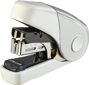 Max Hotchkiss Sakuri Flat 32 Binji White White HD 10 FL 3 K / W