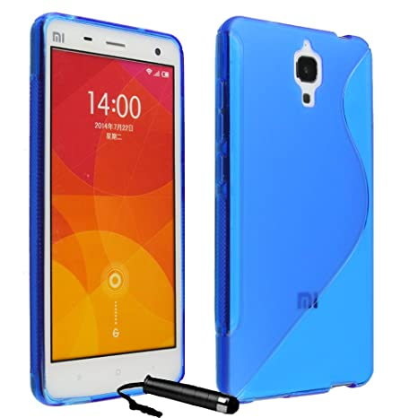 Amazon.com: Ownstyle4you Protective Silicone Case Shell ...