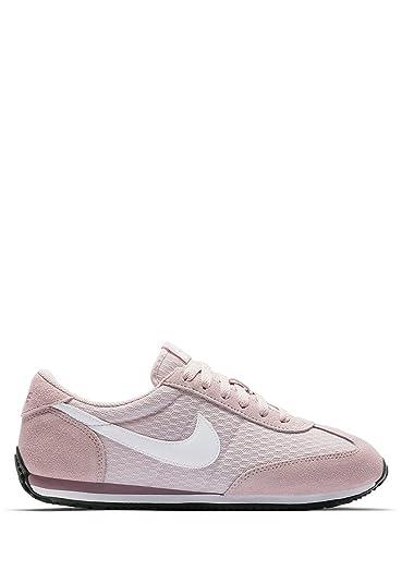 Nike 511880611 Oceania Sneaker 4.5