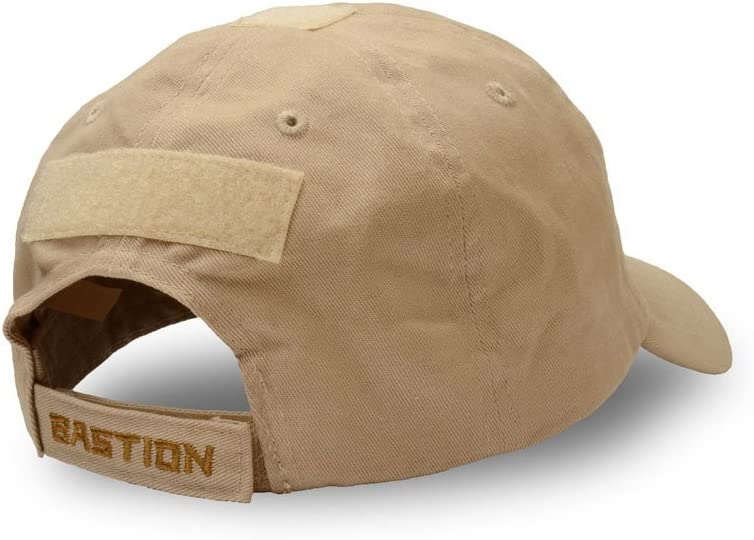 BASTION Special Forces Operator Tactical Cap