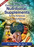 NutriSearch Comparative Guide to Nutritional
