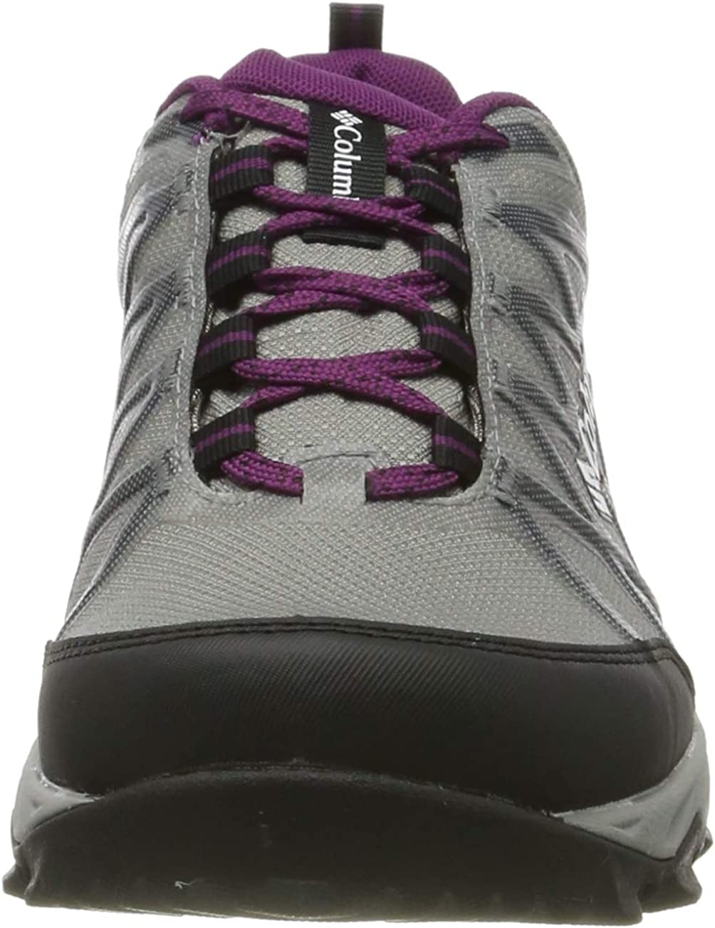 Femme Columbia Chaussures