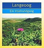 Langeoog. Ein Inselrundgang