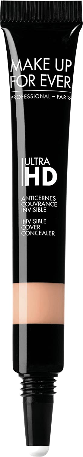 Make Up for ever Ultra HD Invisible Cover Correttore 7ML