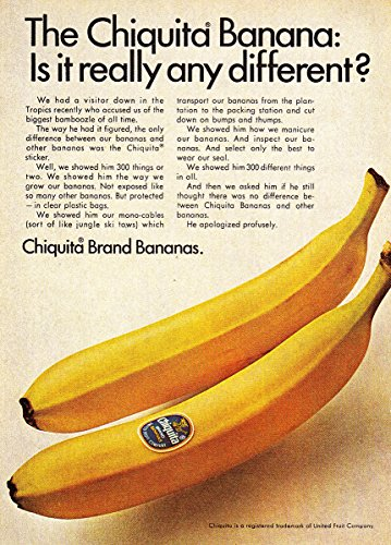 1968-chiquita-banana-is-it-really-any-different-chiquita-print-ad
