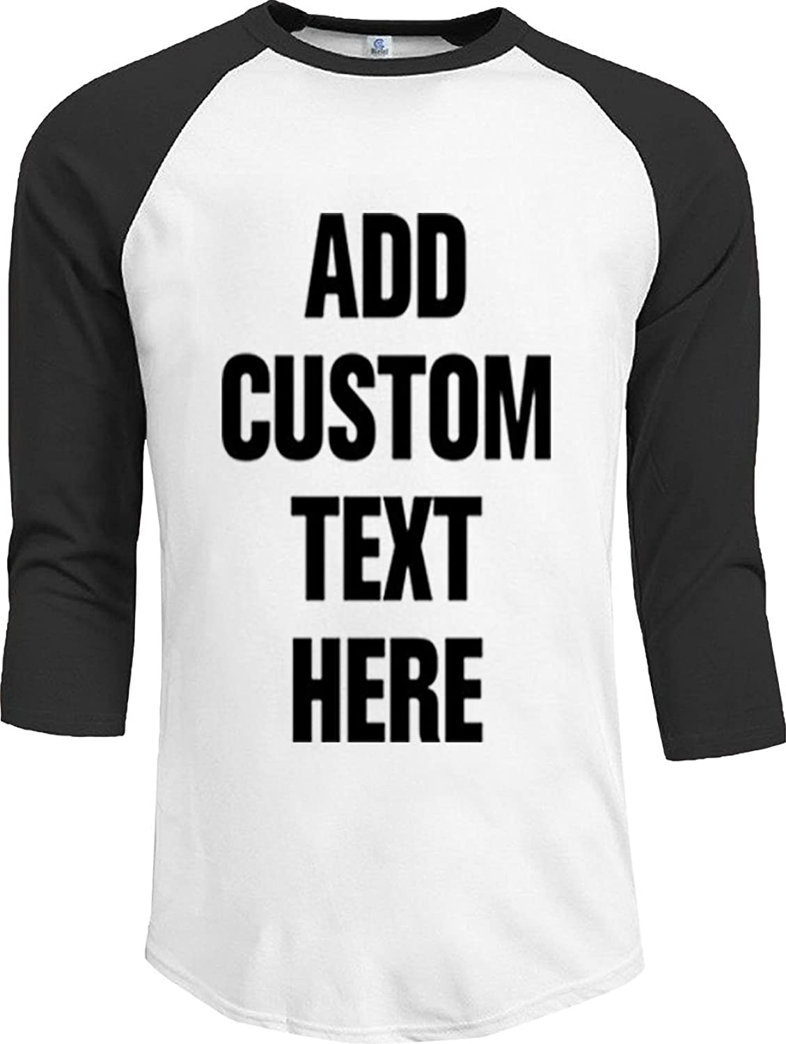 Cheap Custom T Shirts Rush Delivery
