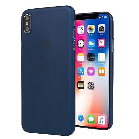 yokase coque iphone xs max