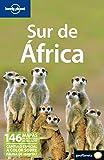 Sur de África 2 (Guias De Pais - Lonely Planet)