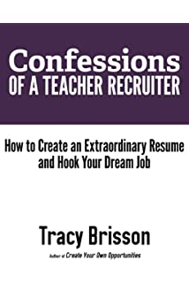 expert resumes for teachers and educators wendy enelow louise m