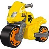 Big 800056329 Ride On Toys