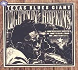 Texas Blues Giant