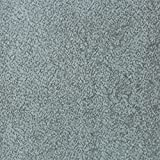 Vinyl Plank Flooring Peel and Stick Flooring Tiles